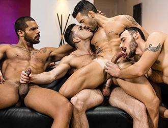 sexo-grupal