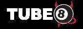 Tube8 Free